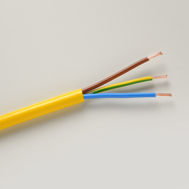 Cables - Goldwing Cable