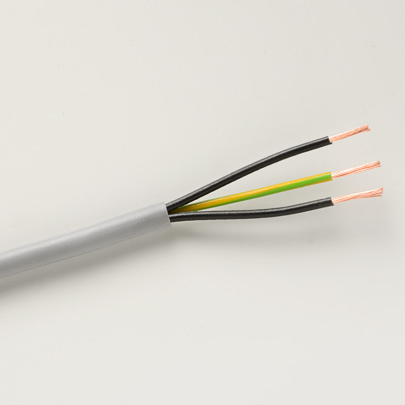 Yy Goldwing Cable