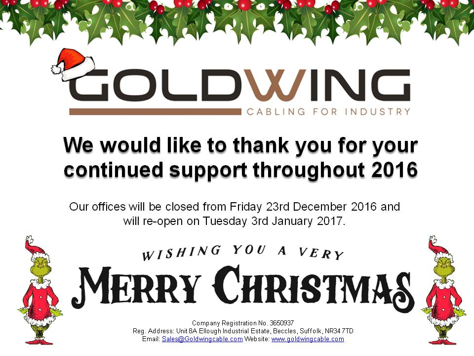 goldwing-christmas-flyer-2016
